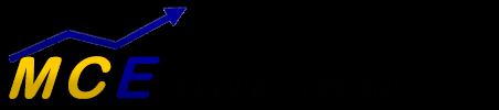 MCE Holding Company (Pvt) Ltd